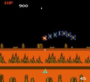ゲームオアシス-レトロゲーム-エクセリオン-04